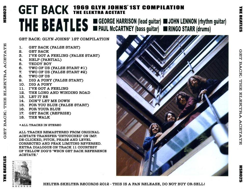 1969-Get_Back_The_Elektra_Acetate-back