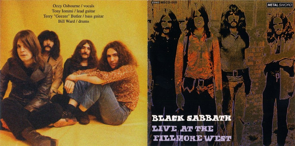 1970-11-22-Live_At_The_Fillmore_West-Front