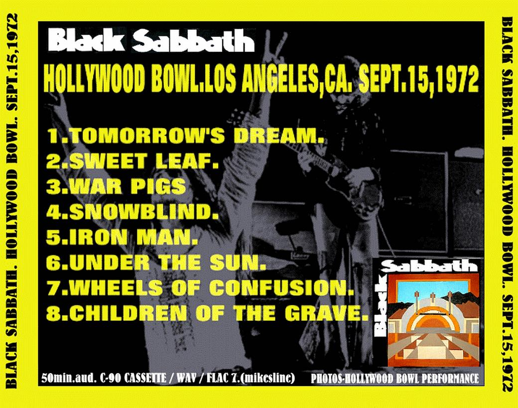 1972-09-15-HOLLYWOOD_BOWL_1972-Back