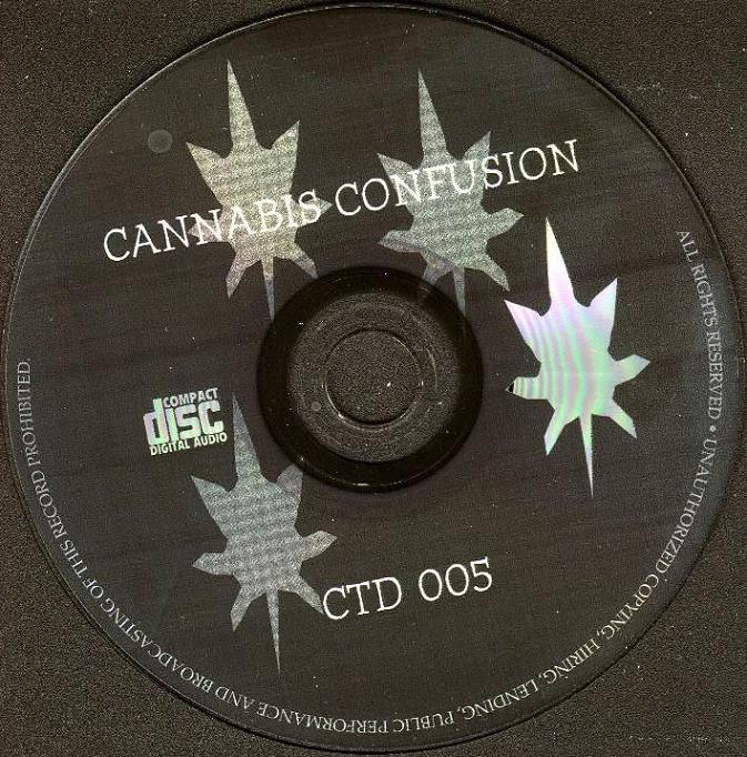 1974-04-06-Cannabis_confusion-cd