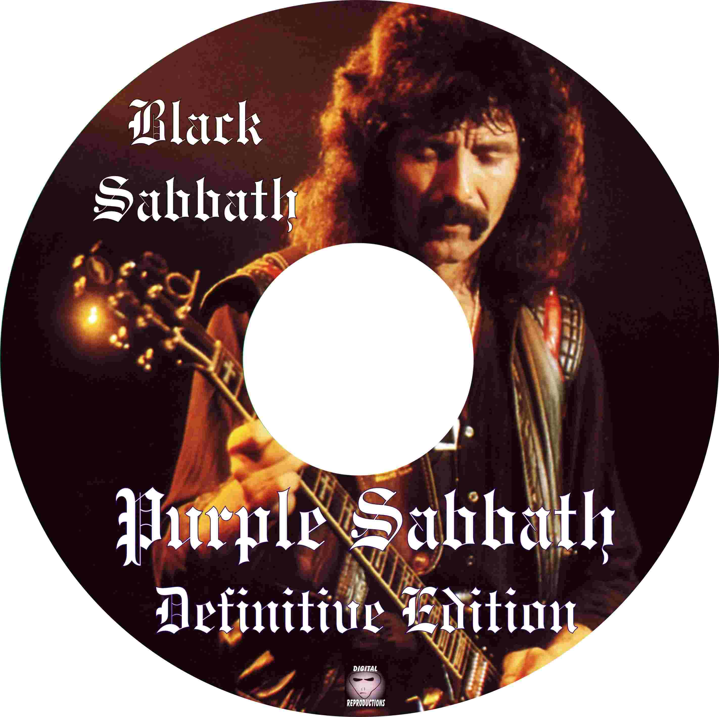 1983-11-04-Purple_sabbath-