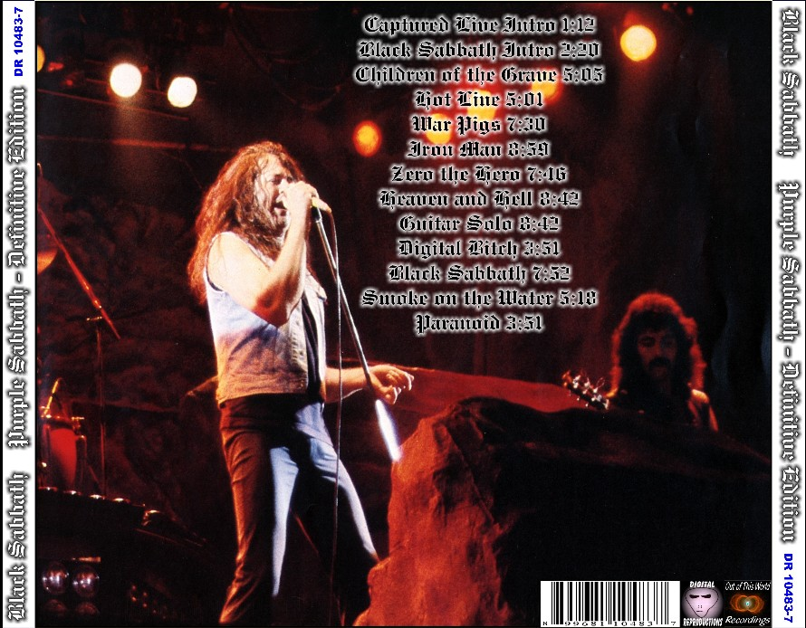 1983-11-04-Purple_sabbath-back-