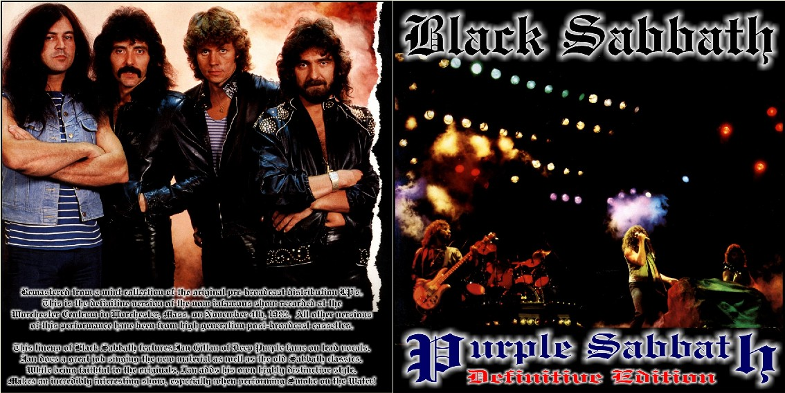 1983-11-04-Purple_sabbath-front-