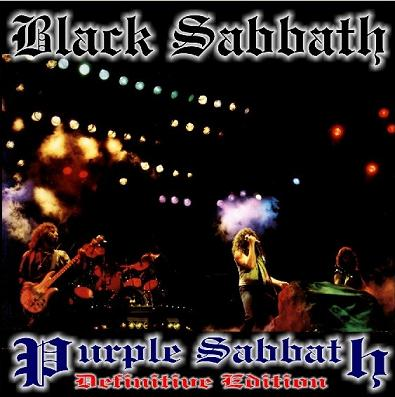1983-11-04-Purple_sabbath-main