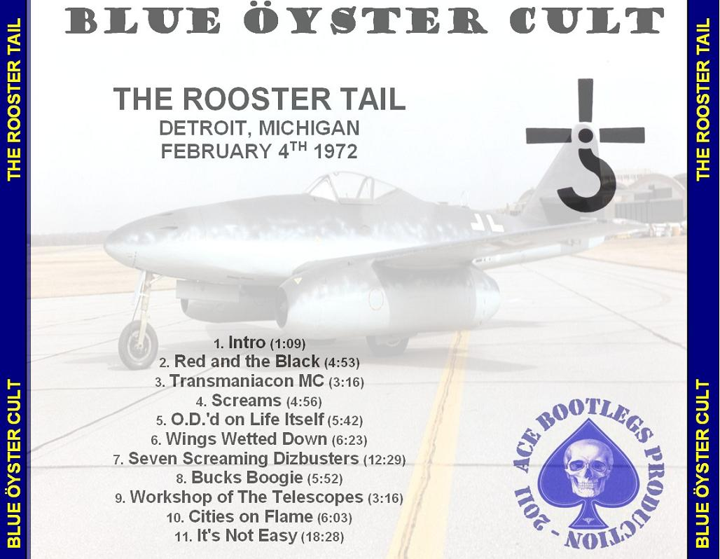 1973-02-04-The_Rooster_Tail-back