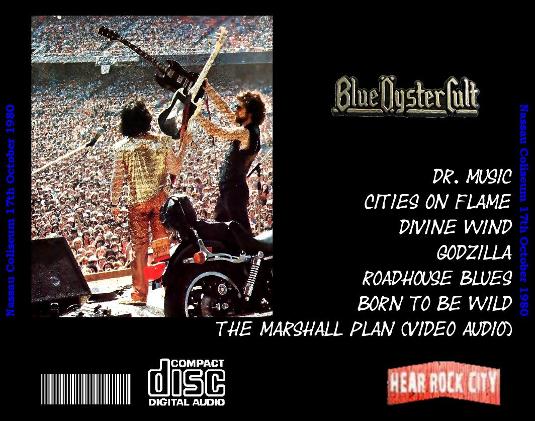 1980-10-17-NASSAU_COLISEUM-back