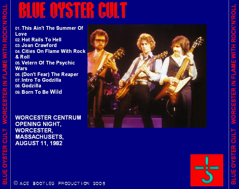 1982-08-12-Worcester_in_flame_with_rock'n'roll-back