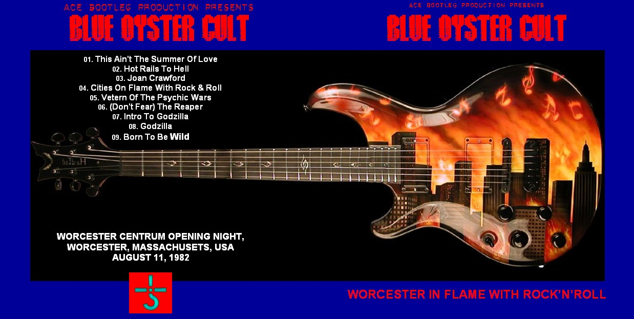 1982-08-12-Worcester_in_flame_with_rock'n'roll-front