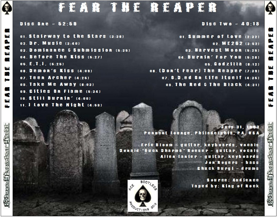 1993-07-31-Fear_the_reaper-back
