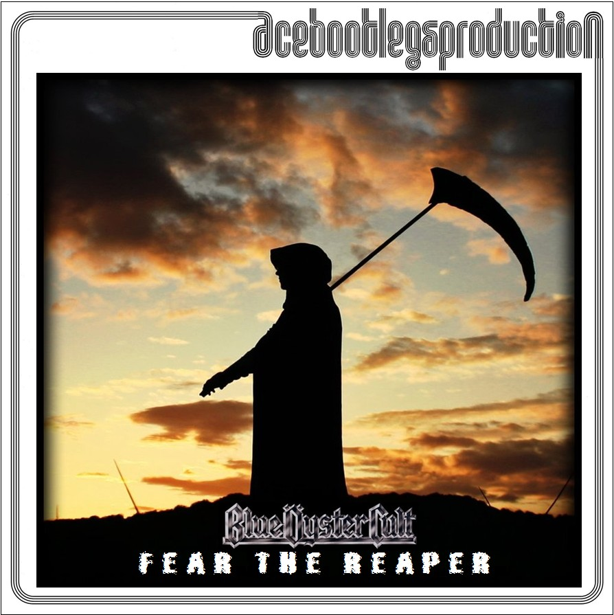 1993-07-31-Fear_the_reaper-front
