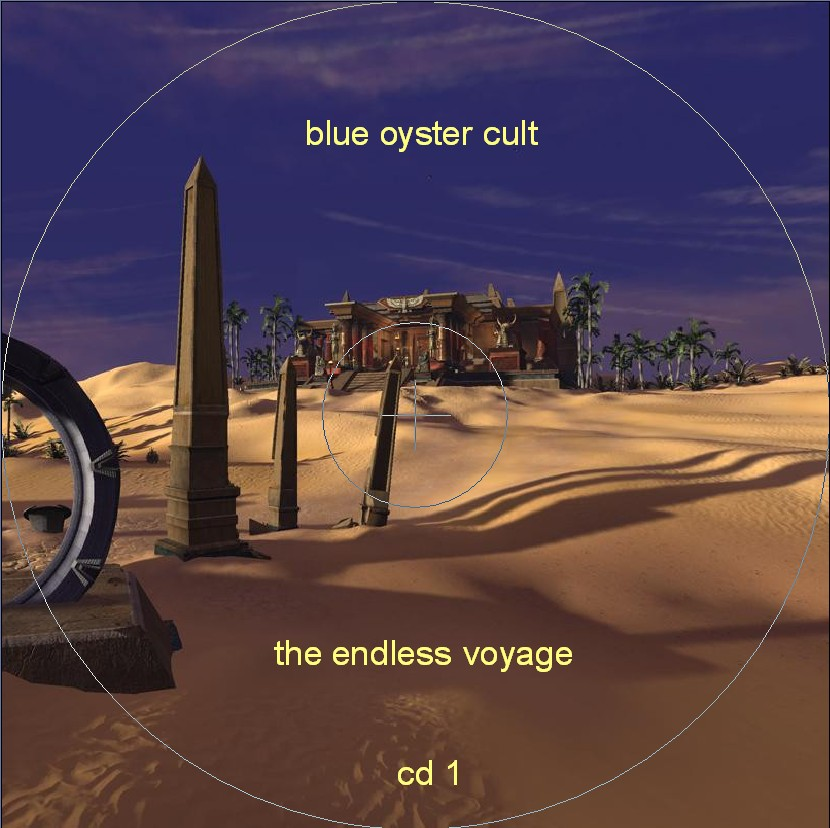 2002-09-01-The_Endless_Voyage-cd1