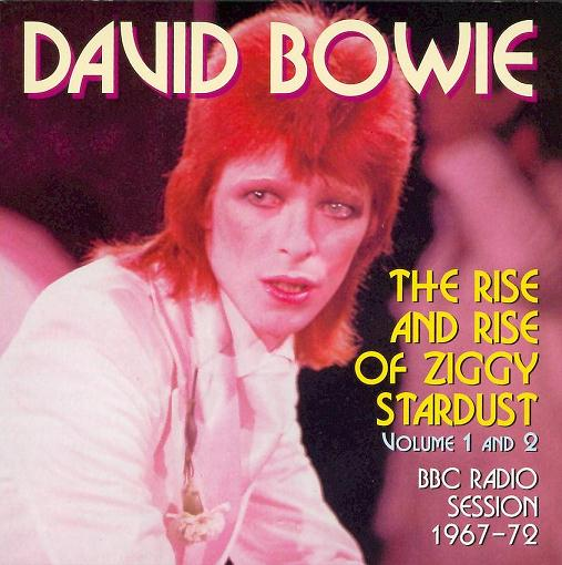 1967-1972-the_rise_and_rise_of_ziggy_stardust-main