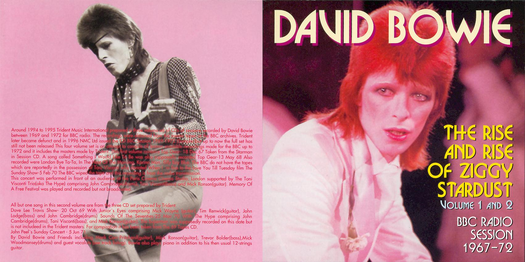 1967-1972-the_rise_and_rise_of_ziggy_stardust-part1-front