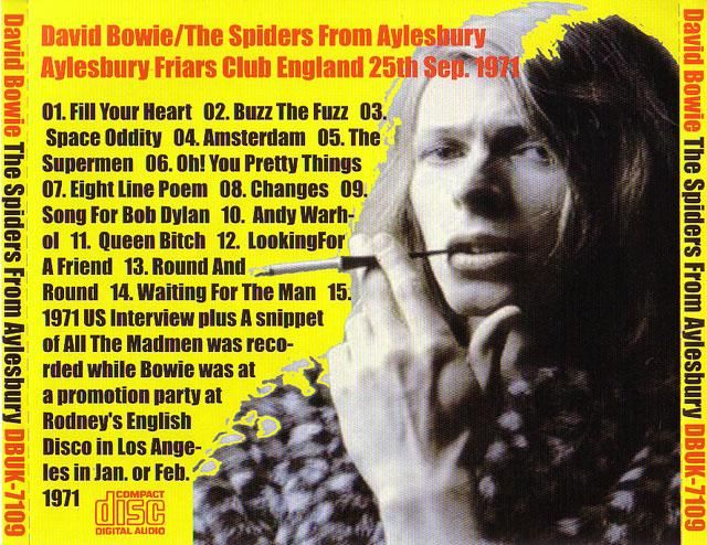 1971-09-25-THE_SPIDERS_FROM_AYLESBURY-back