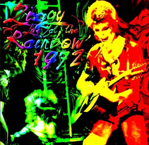 1972-08-20-ziggy_live_at_the_rainbow_1972-main