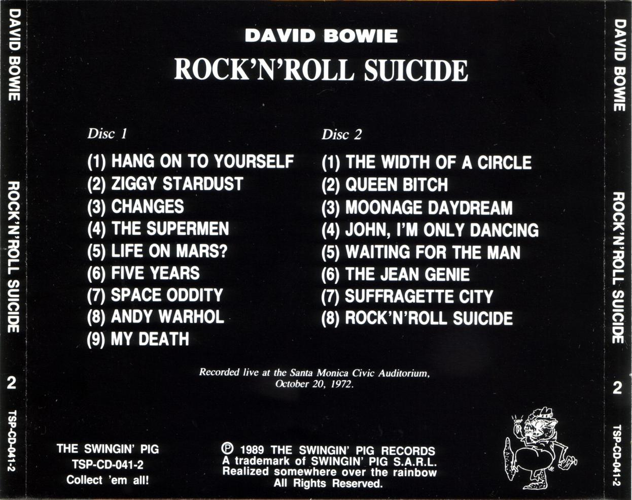 1972-10-20-Rock'n'roll_suicide-back