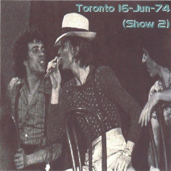 1974-06-16-Toronto_16_ jun_74-livret3