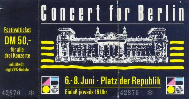 1987-06-06-concert_for_berlin-ticket