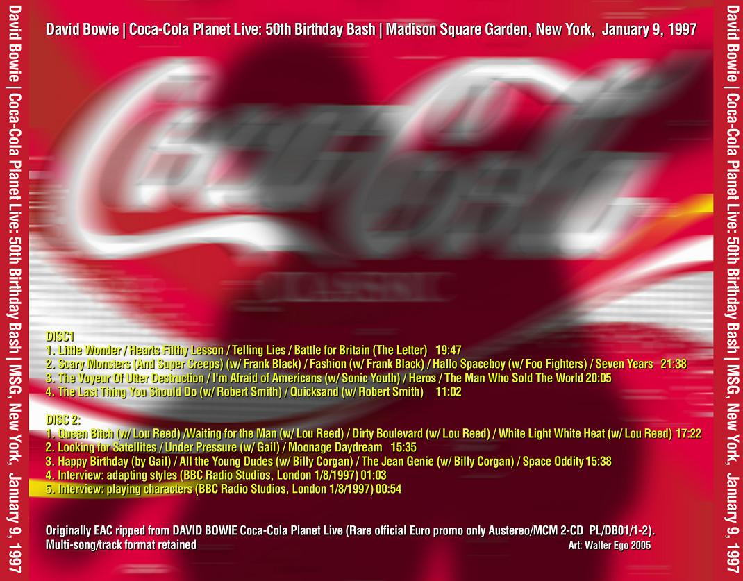 1997-01-09-Changes_50_CocaCola_Planet_Live-back