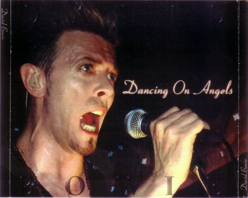 1997-06-14-Dancing_on_Angels-front