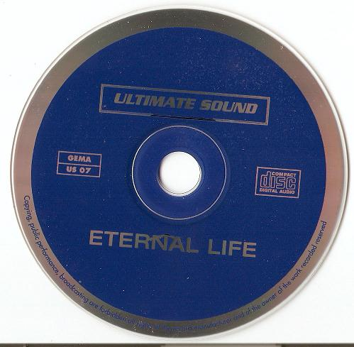 1999-10-16-ETERNAL_LIFE-disc