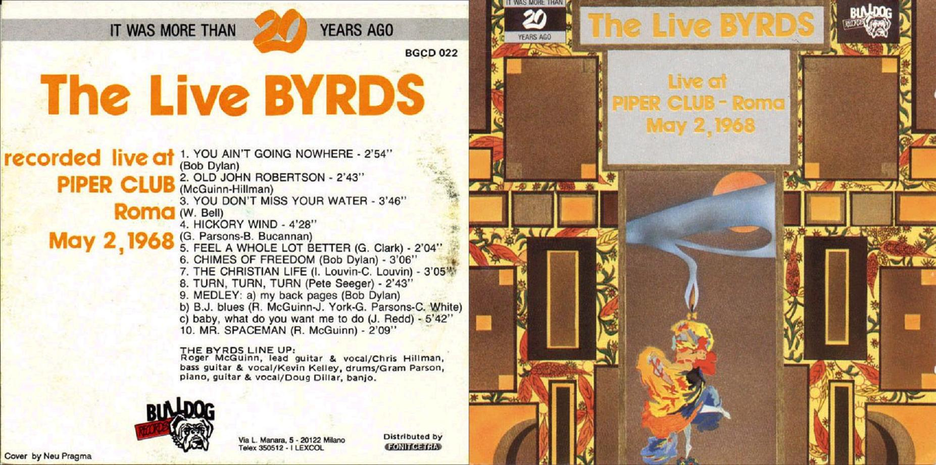 1968-05-07-THE_LIVE_BYRDS-PIPER_CLUB_ROMA-front