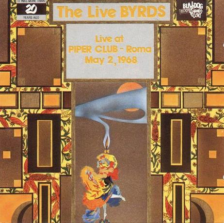1968-05-07-THE_LIVE_BYRDS-PIPER_CLUB_ROMA-main