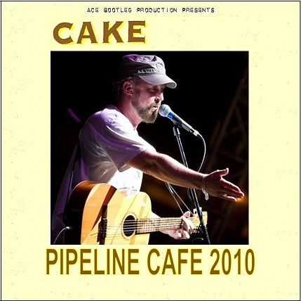 2010-04-03-Pipeline_cafe-main