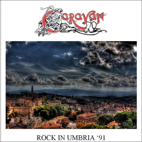 1991-06-09-ROCK_IN_UMBRIA_'91-