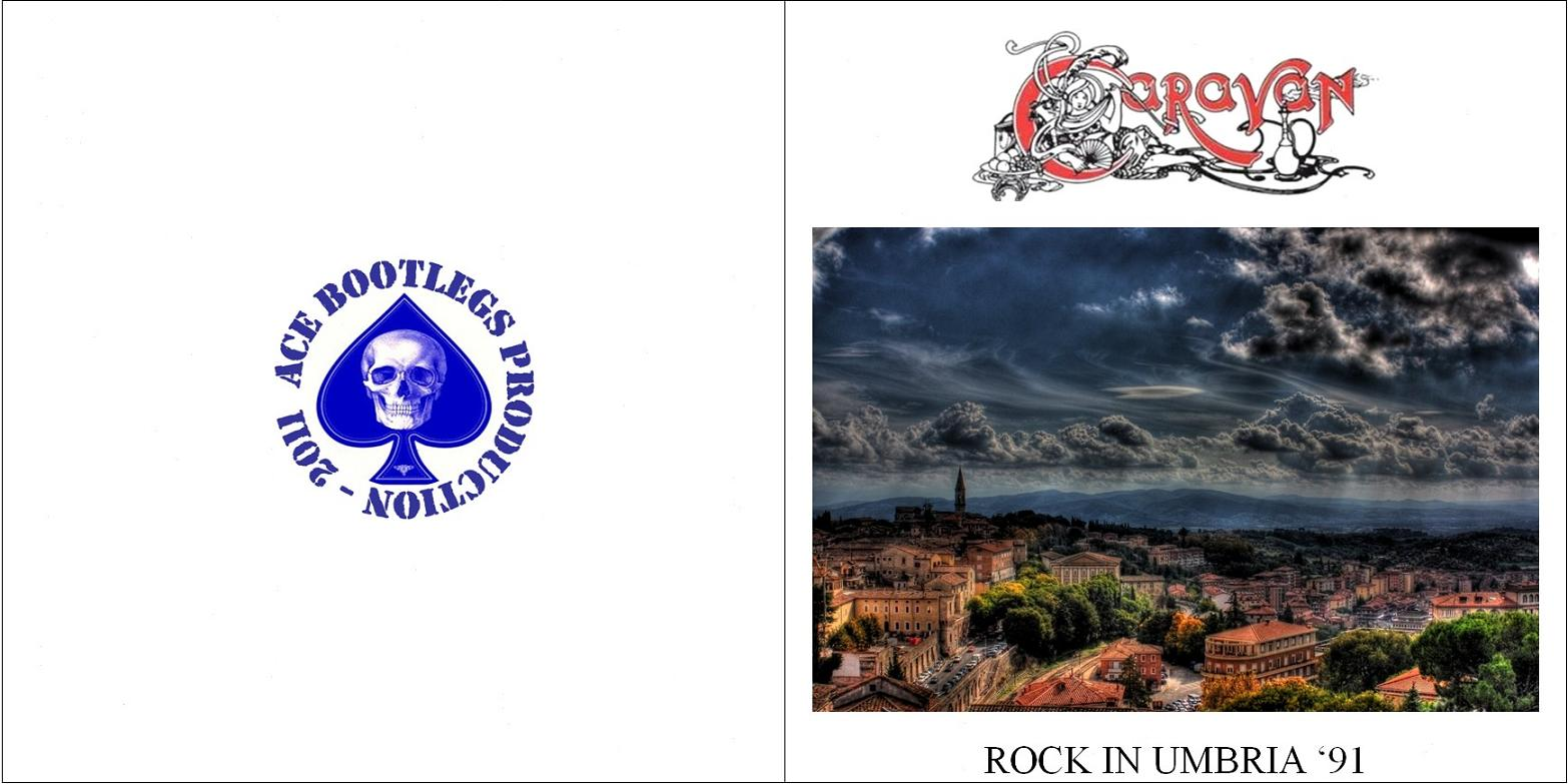 1991-06-09-ROCK_IN_UMBRIA_'91-front