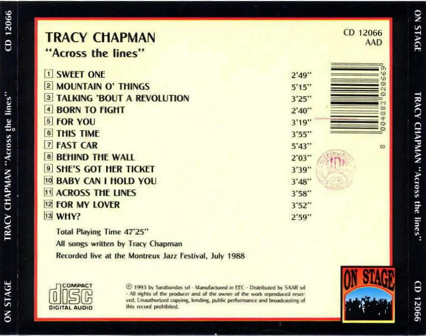 1988-07-04-Across_the_lines-back