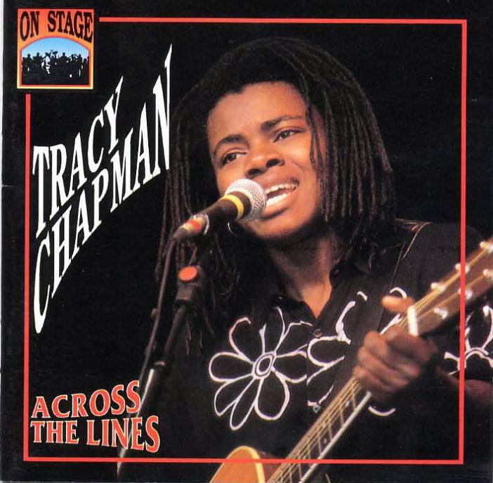 1988-07-04-Across_the_lines-front