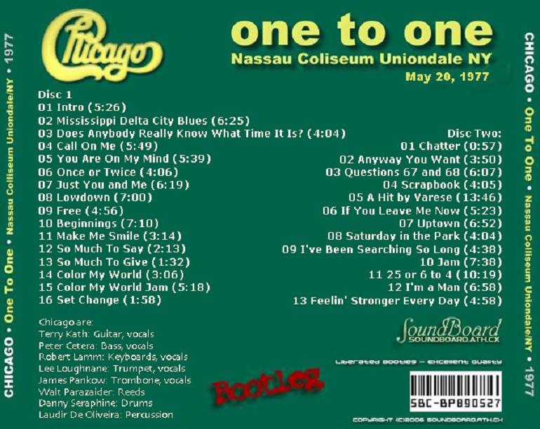 1977-05-20-One_to_one-bk