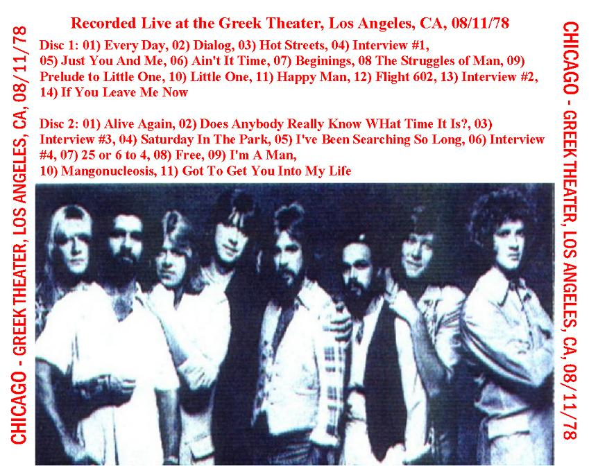 1978-11-08-Greek_theatre-(back)