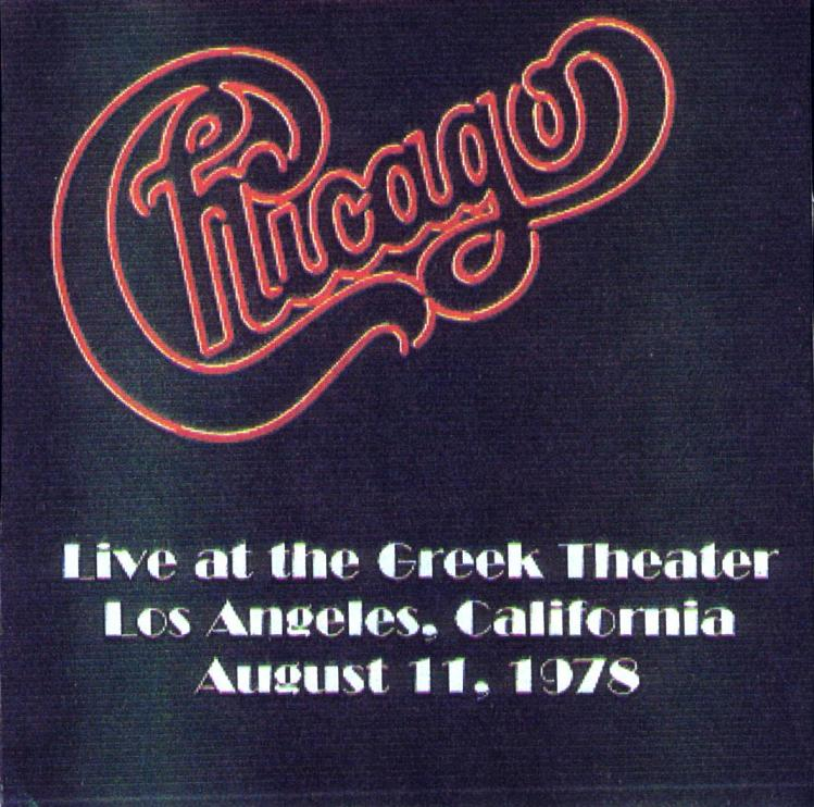 1978-11-08-Greek_theatre-(front)