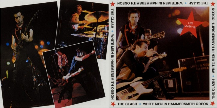 1979-12-27-WHITE_MEN_IN_HAMMERSMITH_ODEON-front