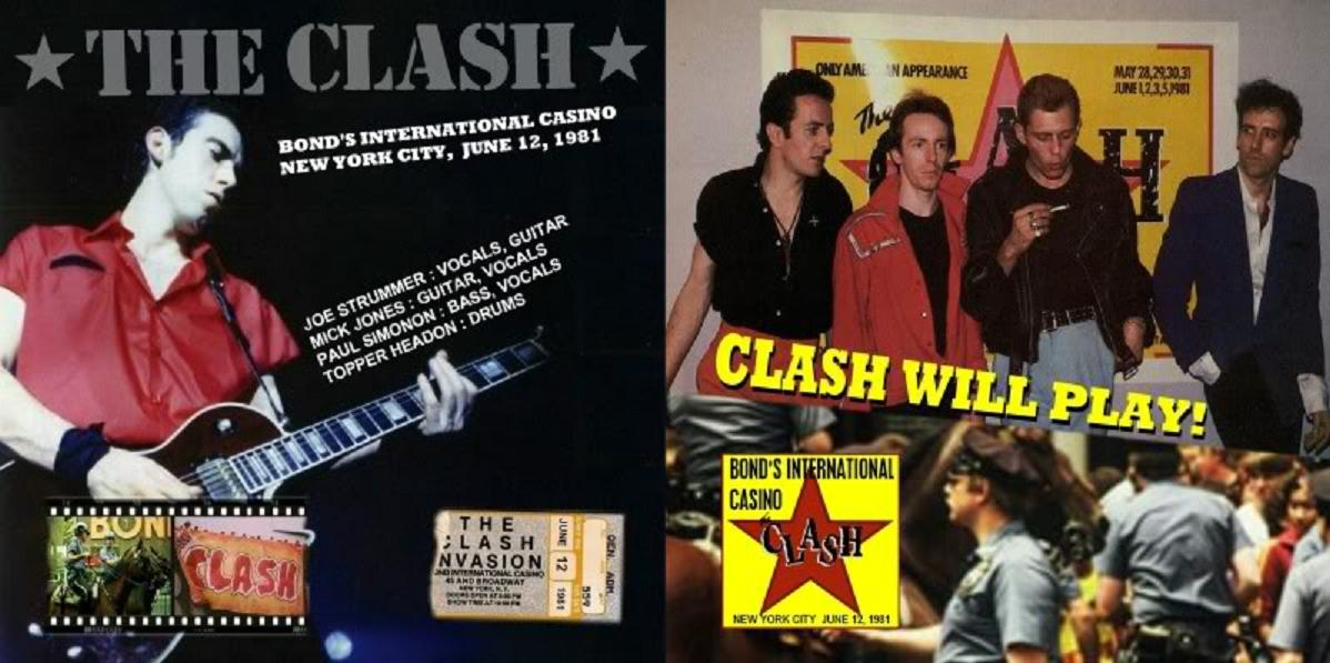 1981-06-12-CLASH_WILL_PLAY!(front)