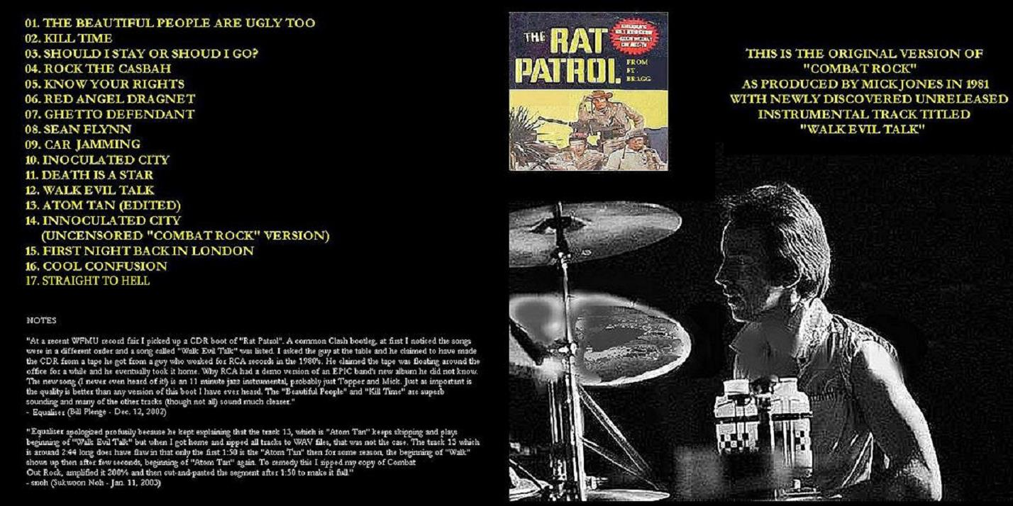 1981-1982-Rat_patrol_from_fort_bragg-front