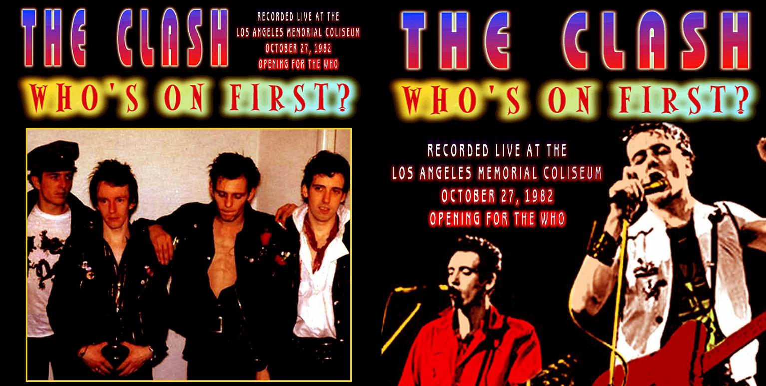 1982-10-29-Who's_on_first-front