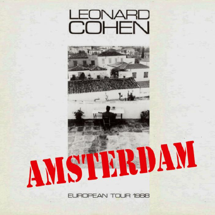 1980-10-30-Amsterdam_80-front1