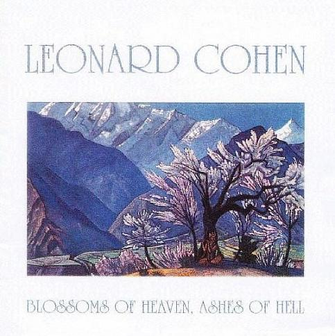 1993-05-21-BLOSSOMS_OF_HEAVEN-main