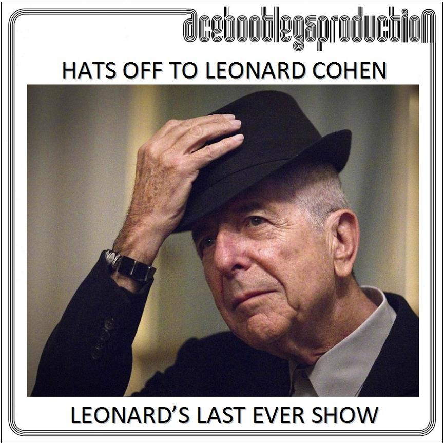 2013-12-21-hats_off_to_leonard_cohen-front