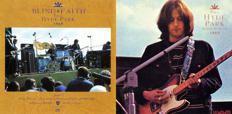 Blind_Faith-Live-In-Hyde-Park-1969-Front