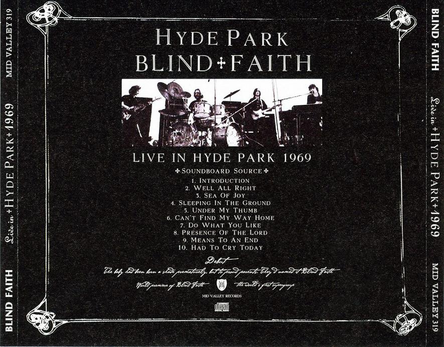 Blind_Faith-Live-In-Hyde-Park-1969-back