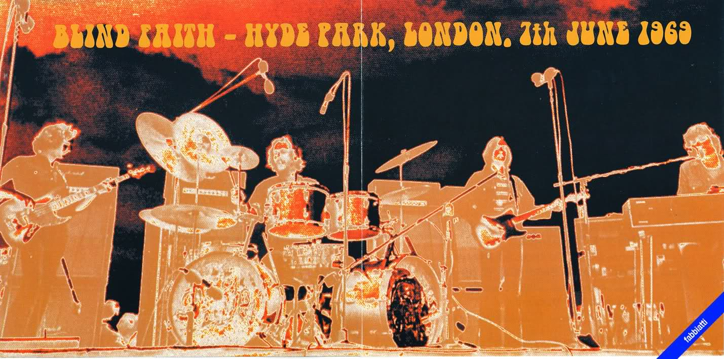 Blind_Faith-Live-In-Hyde-Park-1969-livret