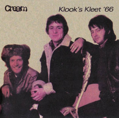 1966-11-15-KLOOKS_KLEEK_CLUB-main v2