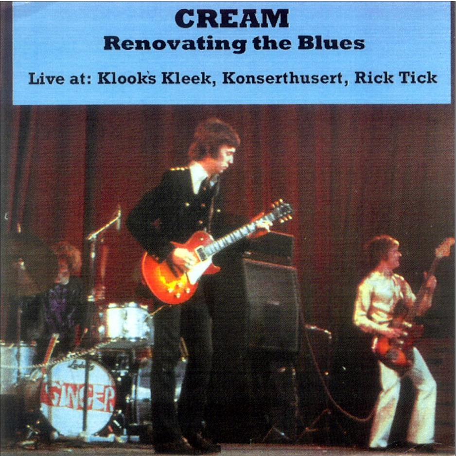 1966-1967-RENOVATING_THE_BLUES-front