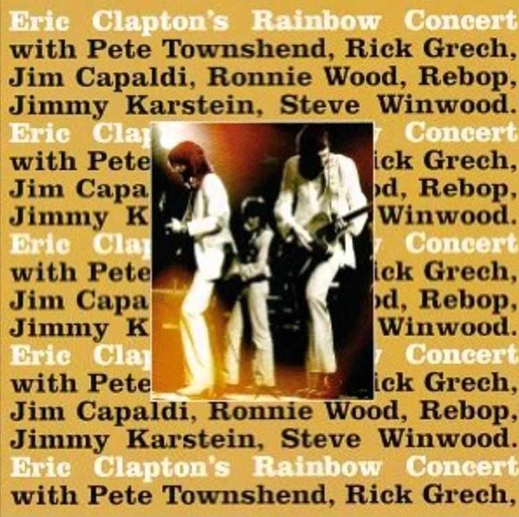1973-01-13-The_Rainbow_concert-front