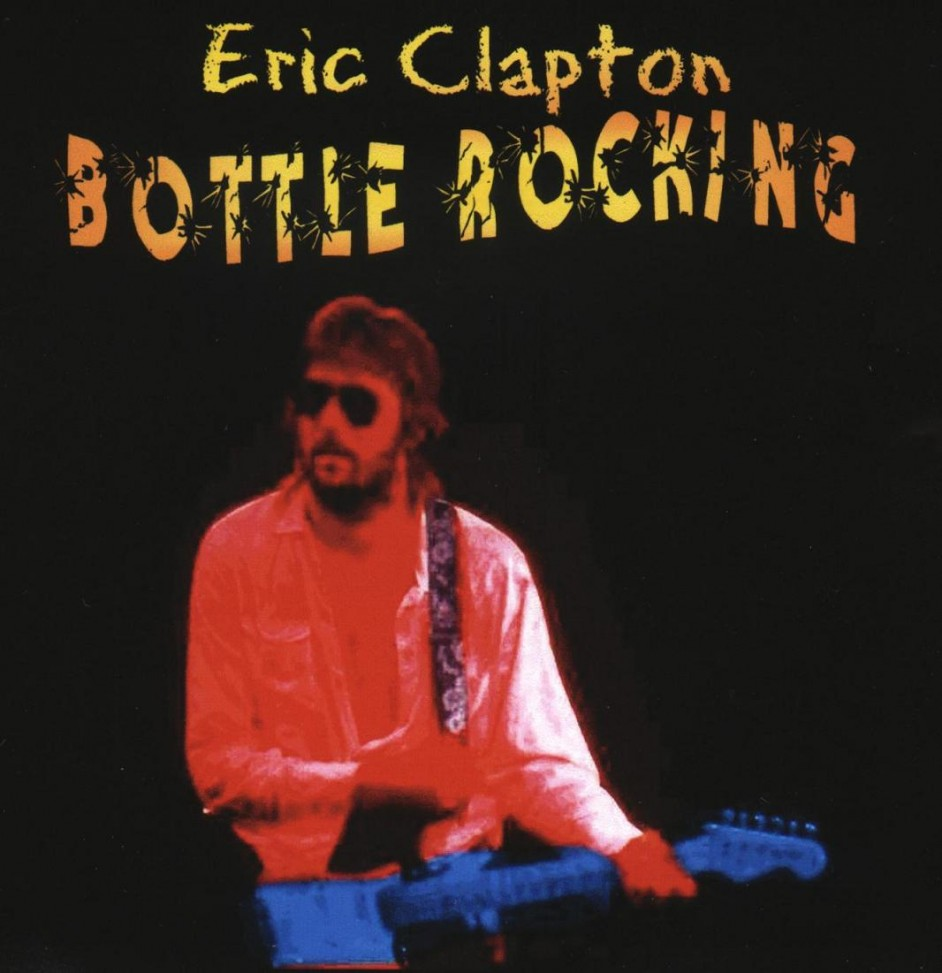 1974-07-04-Bottle_rocking-front