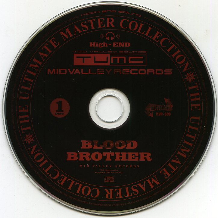 1986-11-23-BLOOD_BROTHER-disc.1